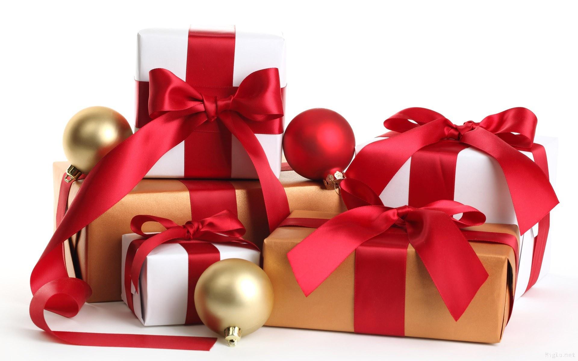 Cadeaux pour la noel 1920x12001